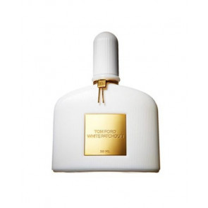 Tom Ford WHITE PATCHOULI Eau de parfum Vaporisateur 100 ml