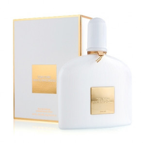 Tom Ford WHITE PATCHOULI Eau de parfum Vaporizador 100 ml
