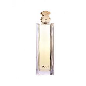 Tous TOUS Eau de parfum Vaporisateur 90 ml