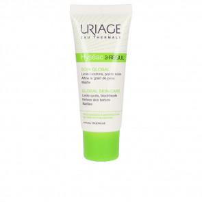 Uriage Hyséac 3-Regul Soin Global 40 ml