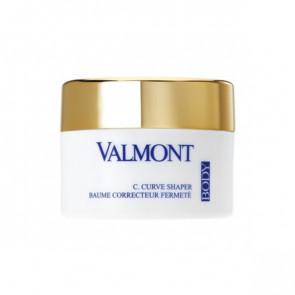 Valmont C CURVE SHAPER Baume Correcteur Fermeté 200 ml