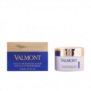 Valmont EXFOLIANT RÈNOVATEUR 200 ml