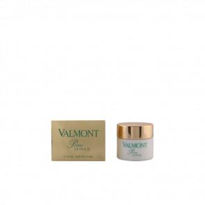 Valmont PRIME 24 HOUR Conditionneur Cellulaire de Base 50 ml