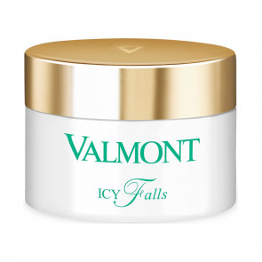Valmont PURITY ICY FALLS 100 ml