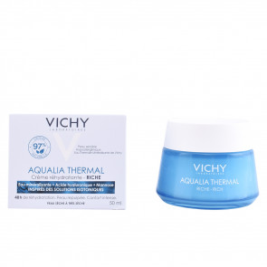Vichy AQUALIA THERMAL Crème Rehydratante Riche PS 50 ml