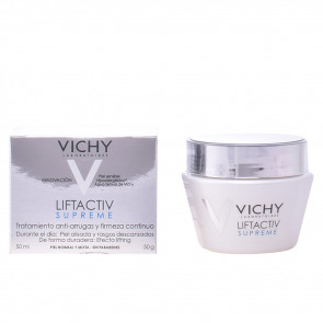 Vichy LIFTACTIV SUPREME Soin Correction Continue Fermeté 50 ml