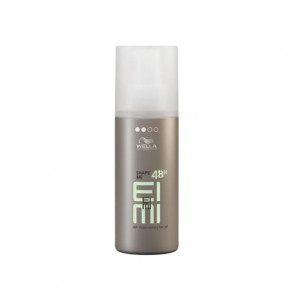 Wella EIMI Shape Me Gel 150 ml