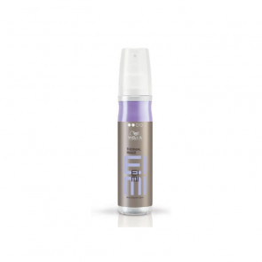 Wella EIMI Thermal Image 150 ml