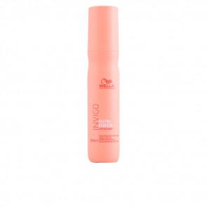 Wella INVIGO NUTRI-ENRICH Nourishing Anti-Static Spray 150 ml