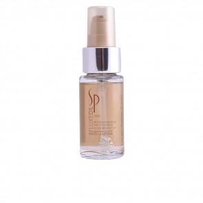 Wella SP Luxe Oil Reconstructive Elixir 30 ml
