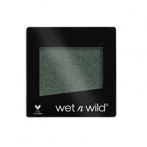 Wet N Wild Color Icon Eyeshadow single - E350A Envy