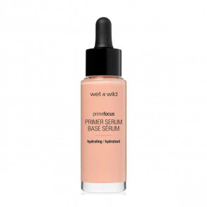 Wet N Wild Prime Focus Primer Serum 30 ml