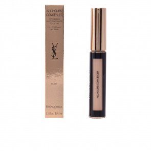 Yves Saint Laurent ALL HOURS Concealer 2 Ivory