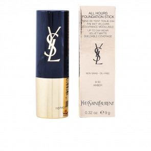 Yves Saint Laurent All Hours Foundation stick - B60 9 g