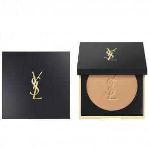 Yves Saint Laurent All Hours Powder - B30 Almond