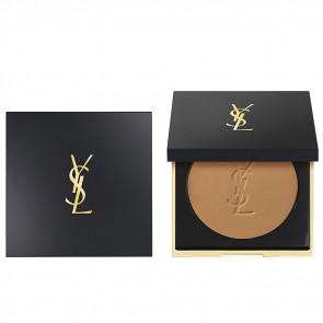 Yves Saint Laurent All Hours Powder - B65 Bronze