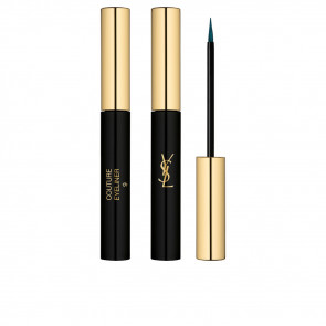 Yves Saint Laurent Couture Eyeliner - 13