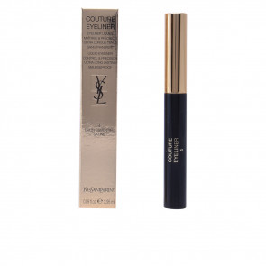 Yves Saint Laurent COUTURE Eyeliner 4 Brun Essentiel Satine