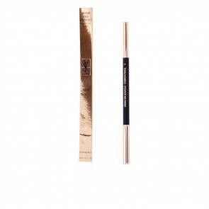 Yves Saint Laurent DESSIN DES SOURCILS Eyebrow Pencil 5 Ebène