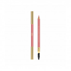 Yves Saint Laurent Dessin Des Sourcils Eyebrow pencil - Pink