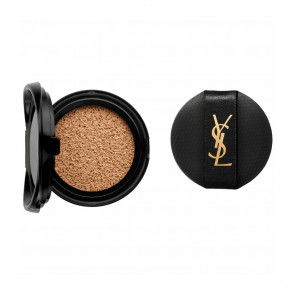 Yves Saint Laurent Le Cushion Encre de Peau [Recarga] - 50 14 g