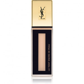 Yves Saint Laurent Le Teint Encre de Peau Fusion Ink Foundation - BR20 Beige rose 25 ml