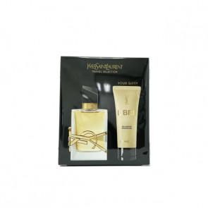 Yves Saint Laurent Lote LIBRE Eau de parfum