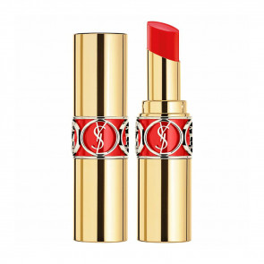 Yves Saint Laurent Rouge Volupté Shine - 046 4,5 g
