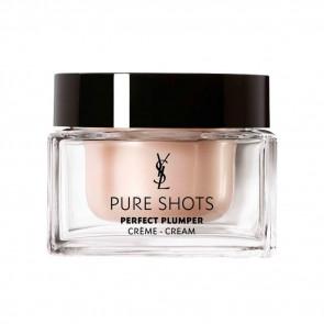 Yves Saint Laurent Shot Perfect Plumper Cream Rech 50 ml