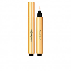 Yves Saint Laurent Touché Éclat Radiant touch - 2,5 Vanille lumiere