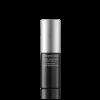 Shiseido MEN Concentré actif énergisant 50 ml