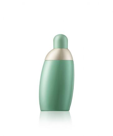 Cacharel EDEN Eau de parfum Vaporizador 30 ml