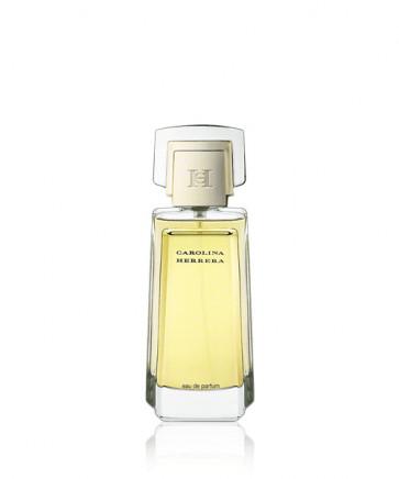 Carolina Herrera CAROLINA HERRERA Eau de parfum Vaporizador 50 ml