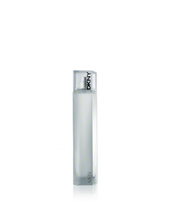 Donna Karan DKNY MEN Eau de toilette Vaporizador 50 ml