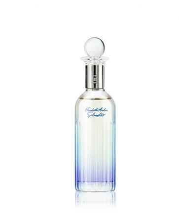 Elizabeth Arden SPLENDOR Eau de parfum Vaporizador 125 ml