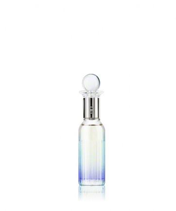 Elizabeth Arden SPLENDOR Eau de parfum Vaporizador 30 ml