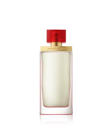 Elizabeth Arden ARDENBEAUTY Eau de parfum Vaporizador 50 ml