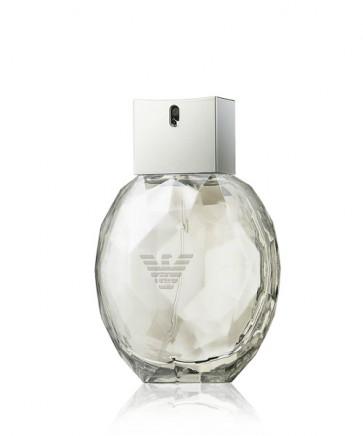 Emporio Armani DIAMONDS Eau de parfum Vaporizador 50 ml