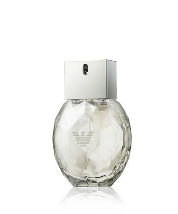 Emporio Armani DIAMONDS Eau de parfum Vaporizador 30 ml