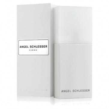 Angel Schlesser FEMME Eau de toilette Vaporizador 100 ml