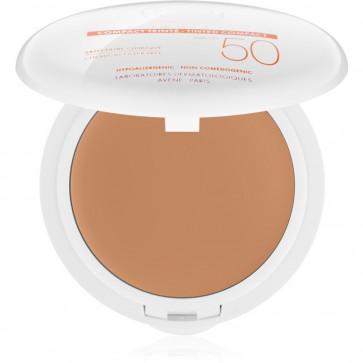 Avène Tinted Compact SPF50 - Dorado 10 g