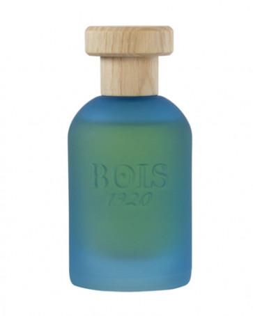 Bois 1920 CANNABIS SALATA Eau de parfum 100 ml
