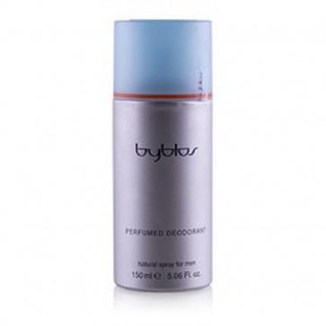 Byblos UOMO Desodorante 150 ml