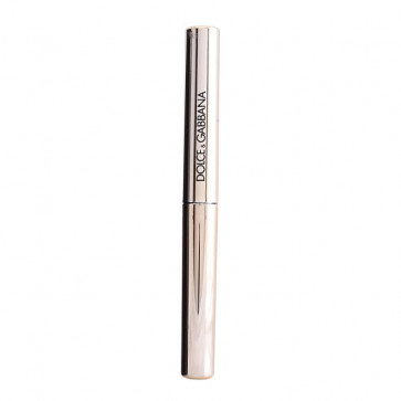 Dolce & Gabbana THE CONCEALER Perfect Luminous Concealer 2 Pen shade
