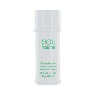 Elizabeth Arden EAU FRAICHE Desodorante Crema 40 ml