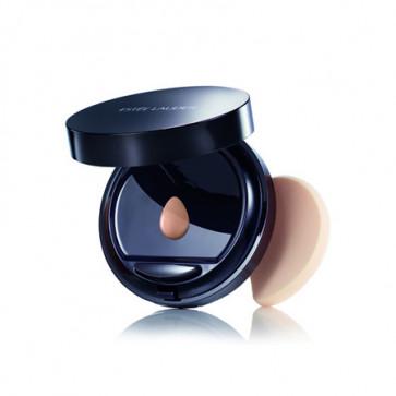 Estée Lauder DOUBLE WEAR Makeup to go Liquid Compact  3C2 Pebble Maquillaje fluido 12 ml