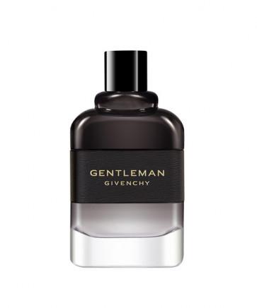 Givenchy GENTLEMAN BOISÉE Eau de parfum 100 ml