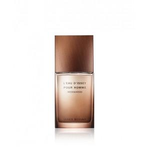 Issey Miyake L'EAU D'ISSEY WOOD&WOOD Eau de parfum 50 ml