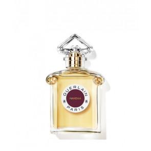 Guerlain NAHEMA Eau de parfum 75 ml