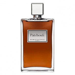 Reminiscence PATCHOULI Eau de toilette 100 ml